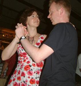 couple 2005
